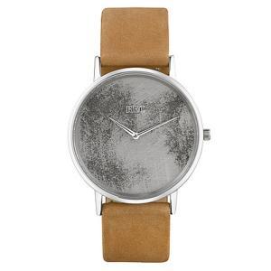 L2 REC(レック) Minimalist メンズ腕時計 送料無料  |quelleheure-1