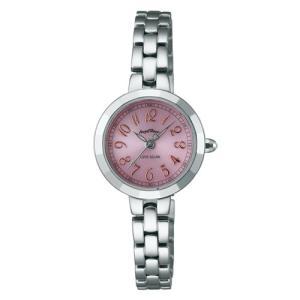 LS25SSP 送料無料 Angel Heart ( エンジェルハート ) LOVE SOLAR(ラブソーラー)  レディース腕時計|quelleheure-1