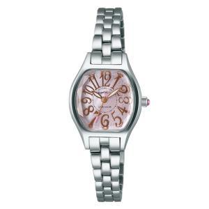 LST23PM Angel Heart ( エンジェルハート ) LOVE SOLAR(ラブソーラー)  レディース腕時計|quelleheure-1