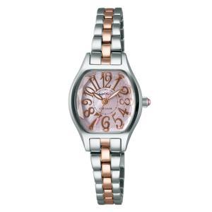 LST23RSW Angel Heart ( エンジェルハート ) LOVE SOLAR(ラブソーラー)  レディース腕時計|quelleheure-1