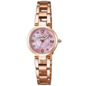 LV23PGA  Angel Heart ( エンジェルハート ) LOVE TIME(ラブタイム)  レディース腕時計  |quelleheure-1