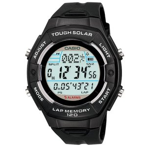 LW-S200H-1AJF カシオ SPORTS GEAR スポーツギア メンズ/レディース腕時計 国内正規品 送料無料|quelleheure-1