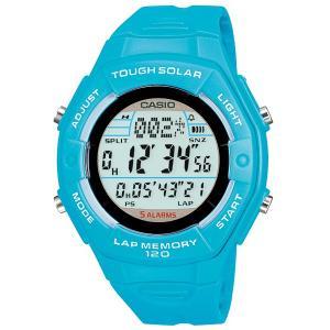 LW-S200H-2AJF カシオ SPORTS GEAR スポーツギア メンズ/レディース腕時計 国内正規品 送料無料|quelleheure-1