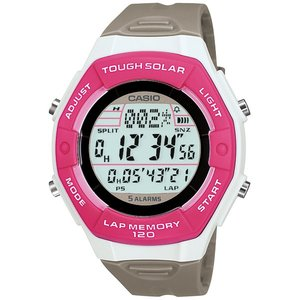 LW-S200H-4AJF カシオ SPORTS GEAR スポーツギア メンズ/レディース腕時計 国内正規品 送料無料|quelleheure-1