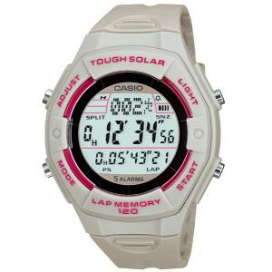 LW-S200H-8AJF カシオ SPORTS GEAR スポーツギア メンズ/レディース腕時計 国内正規品 送料無料|quelleheure-1