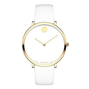 MOVADO モバード メンズ腕時計 M0607138.8301L  |quelleheure-1