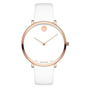 MOVADO モバード クォーツ メンズ腕時計 送料無料 M0607139.8301L  |quelleheure-1