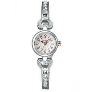 PH19SWSV  Angel Heart [ エンジェルハート ] Pinky Heart[ピンキーハート]  レディース腕時計  【送料無料】   |quelleheure-1