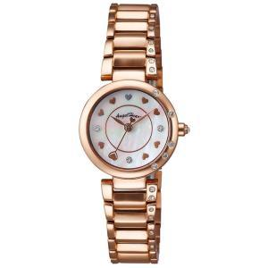 PT24PG-LIMITED   Angel Heart [ エンジェルハート ] プラチナムレーベル  レディース腕時計   |quelleheure-1