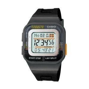 SDB-100J-1AJF カシオ SPORTS GEAR スポーツギア メンズ/レディース腕時計 国内正規品 送料無料  |quelleheure-1