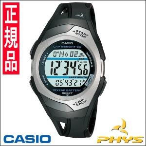 STR-300CJ-1JF カシオ PHYS フィズ メンズ/レディース腕時計 国内正規品 送料無料  |quelleheure-1