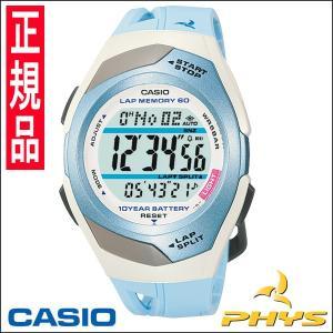 STR-300J-2CJF カシオ PHYS フィズ メンズ/レディース腕時計 国内正規品 送料無料|quelleheure-1