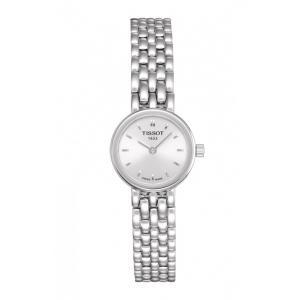 正規品 TISSOT ティソ ラブリー レディース腕時計 クォーツ 送料無料 T058.009.11.031.00 quelleheure-1