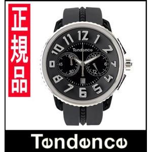 TG046013   GULLIVER ROUND ガリバーラウンド メンズ腕時計  国内正規品 送料無料  |quelleheure-1