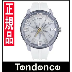 TY023004  TENDENCE [テンデンス] KINGDOME キングドーム メンズ/レディース 腕時計 正規品 送料無料  |quelleheure-1