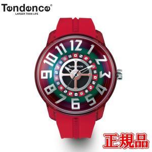 正規品 TENDENCE テンデンス KingDome キングドーム クォーツ メンズ 腕時計 TY023011|quelleheure-1