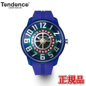 正規品 TENDENCE テンデンス キングドーム メンズ 腕時計 送料無料 TY023012|quelleheure-1