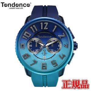 正規品 TENDENCE テンデンス De'Color クォーツ ユニセックス メンズ レディース 腕時計 日本限定モデル TY146101|quelleheure-1
