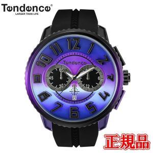 正規品 TENDENCE テンデンス De'Color クォーツ ユニセックス メンズ レディース 腕時計 TY146103|quelleheure-1
