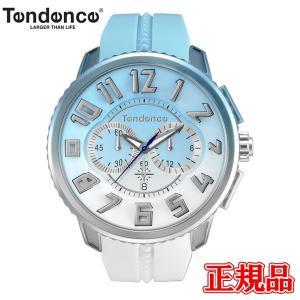 正規品 TENDENCE テンデンス De'Color クォーツ ユニセックス メンズ レディース 腕時計 TY146105|quelleheure-1