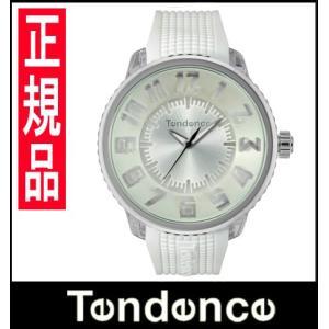TENDENCE テンデンス FLASH 2018 NEW MODEL フラッシュ クォーツ 腕時計 LEDライト TY532003  |quelleheure-1