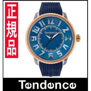 TENDENCE テンデンス FLASH フラッシュ クォーツ 腕時計 LEDライト マルチファンクション TY532004  |quelleheure-1