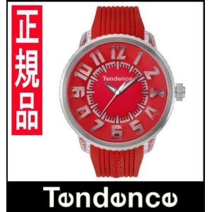 TENDENCE テンデンス FLASH フラッシュ クォーツ 腕時計 LEDライト マルチファンクション TY532005  |quelleheure-1
