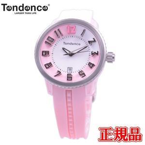 正規品 TENDENCE テンデンス クレイジー クォーツ ユニセックス メンズ レディース 腕時計 TY930111 【AQ】|quelleheure-1