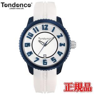 正規品 TENDENCE テンデンス ALUTECH GULLIVER アルテックガリバー クォーツ ユニセックス メンズ レディース 腕時計 TY932001|quelleheure-1