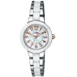 WL27C  Angel Heart [ エンジェルハート ] LoveSports  ラブスポーツ レディース腕時計  |quelleheure-1