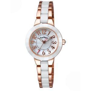 WL27CPG  Angel Heart [ エンジェルハート ] LoveSports  ラブスポーツ レディース腕時計  |quelleheure-1