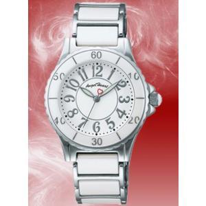 WL33C Angel Heart エンジェルハート LOVE SPORTS レディース腕時計 送料無料|quelleheure-1