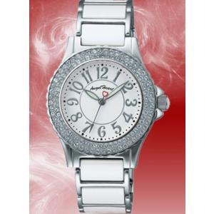 WL33CZ Angel Heart エンジェルハート LOVE SPORTS レディース腕時計 送料無料|quelleheure-1