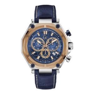 Gc ジーシー Gc-3 Sport メンズ腕時計 X10002G7S  |quelleheure-1