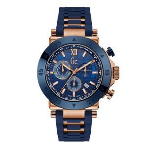 24回払いまで無金利 X90022G7S  Gc ジーシー  Gc-1 SPORT   メンズ腕時計 国内正規品 送料無料  |quelleheure-1