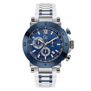 24回払いまで無金利 X90023G7S  Gc ジーシー  Gc-1 SPORT   メンズ腕時計 国内正規品 送料無料  |quelleheure-1
