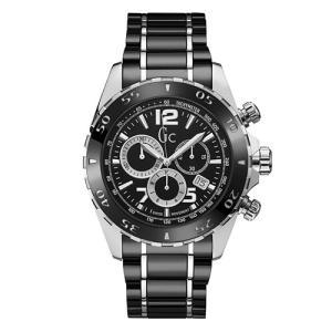 24回払いまで無金利 Y02015G2  Gc ジーシー  Gc-1 SPORT   メンズ腕時計 国内正規品 送料無料  |quelleheure-1