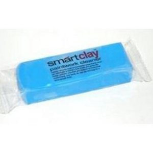 Smart Clay スマートクレイ 180g