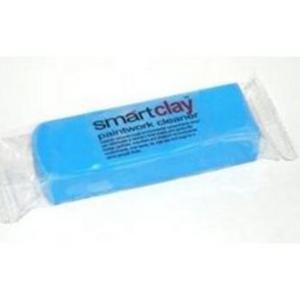 Smart Clay スマートクレイ 180g|questpower