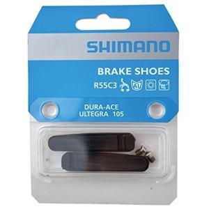 シマノ ブレーキシューブロックBR-7900他適応R55C3カートリッジタイプ Y8FN98090