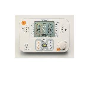 ●オムロン低周波治療器HV-F1200●|quick-mart