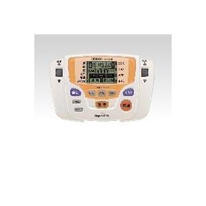 ●オムロン低周波治療器HV-F310●|quick-mart