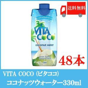 ココナッツが成熟する前の、緑色の硬い果実の中にあるサラサラした透明な液体が、ココナッツウォーターです...