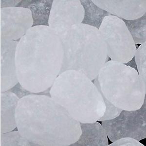 送料無料 日新製糖 カップ印 氷砂糖(クリスタル) 1kg×20袋|quickfactory|03