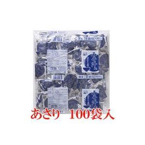 永谷園 業務用 みそ汁処 あさり風味 100袋入 (全国送料無料)