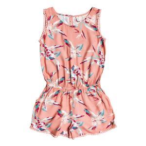 ロキシー ROXY  SO EXCITED Dress