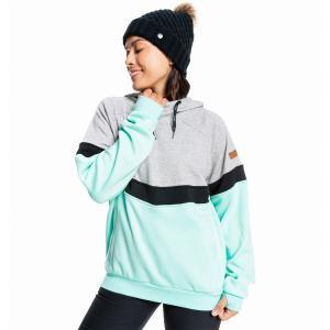 ロキシー ROXY  LIBERTY HOODIE Womens スキー スノボ ウィンタースポーツ QUIKSILVER ONLINE STORE
