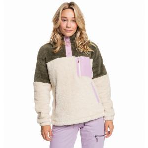 ロキシー ROXY  ALABAMA Womens スキー スノボ ウィンタースポーツ QUIKSILVER ONLINE STORE