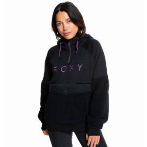 ロキシー ROXY  PORTER HOODIE Womens スキー スノボ ウィンタースポーツ QUIKSILVER ONLINE STORE
