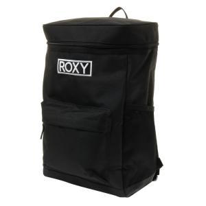 程よいサイズ感で使いやすい、シンプルで大人っぽいデザインのバックパックです。スリムなフォルムながらも...